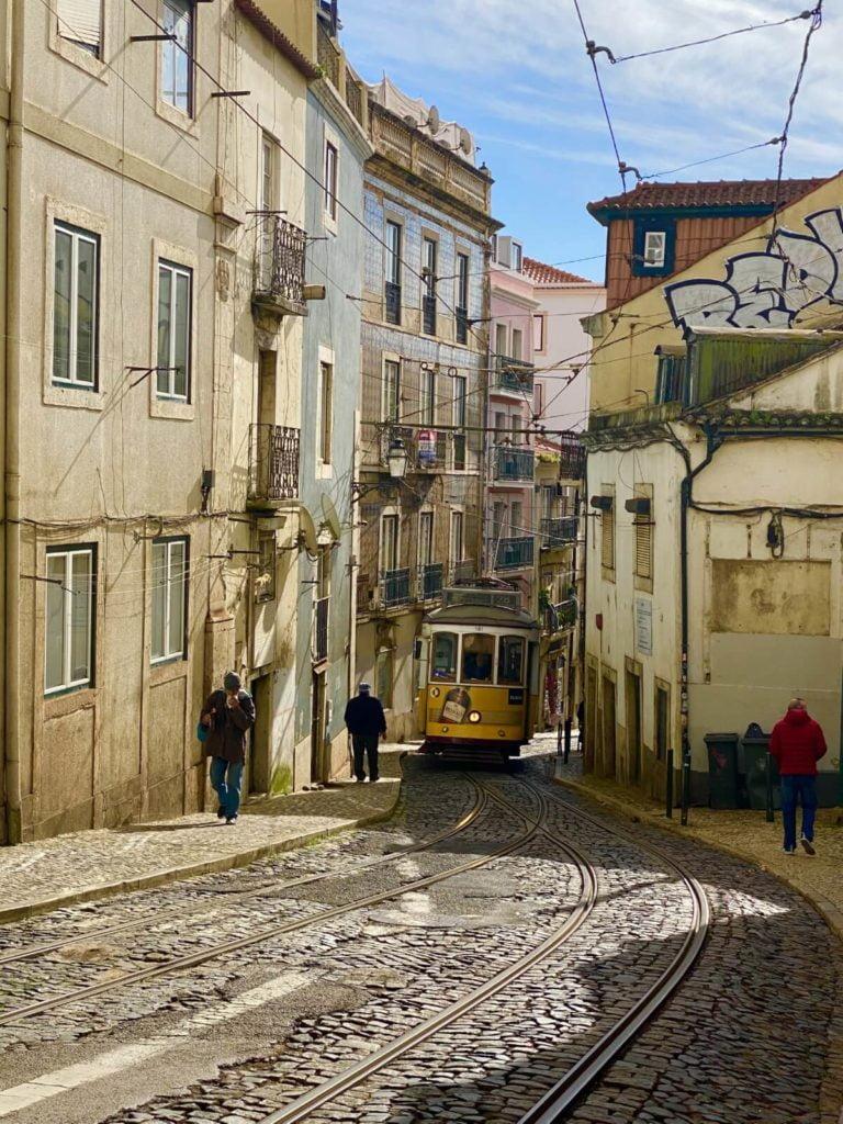 Natalia Magical Portugal12
