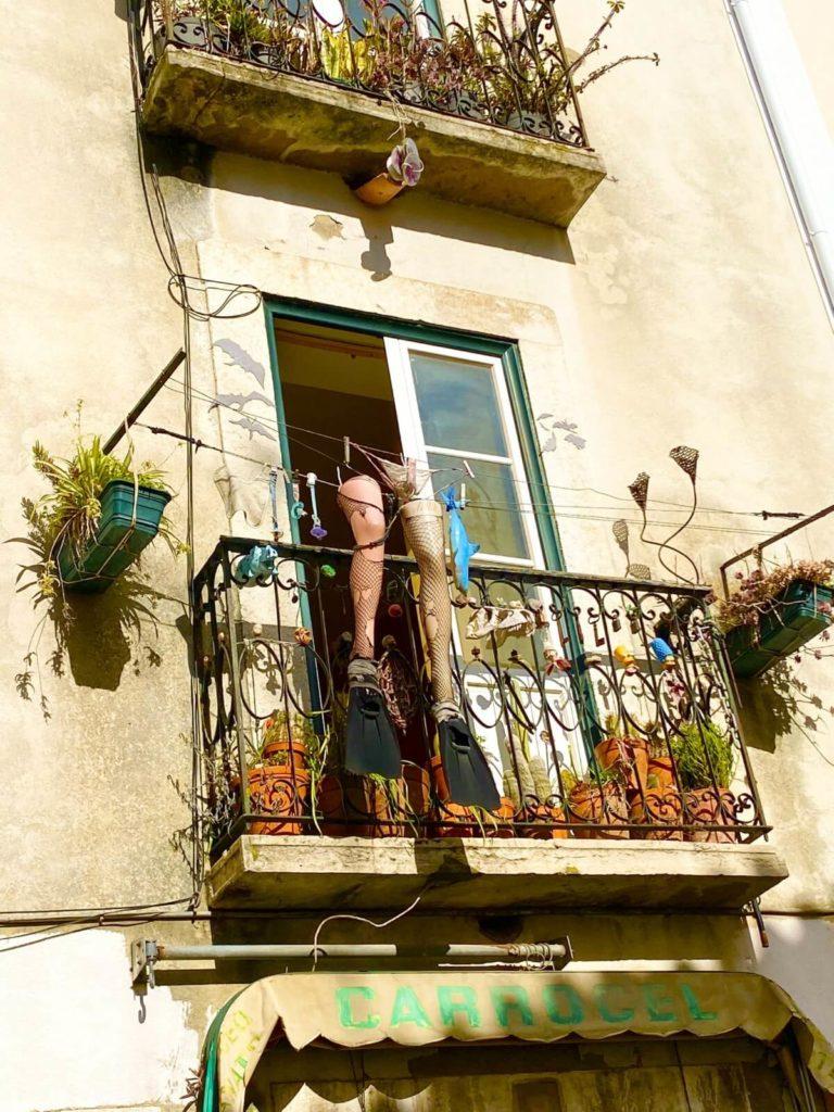 Natalia Magical Portugal15