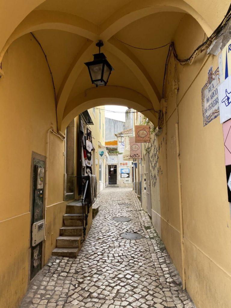Natalia Magical Portugal26