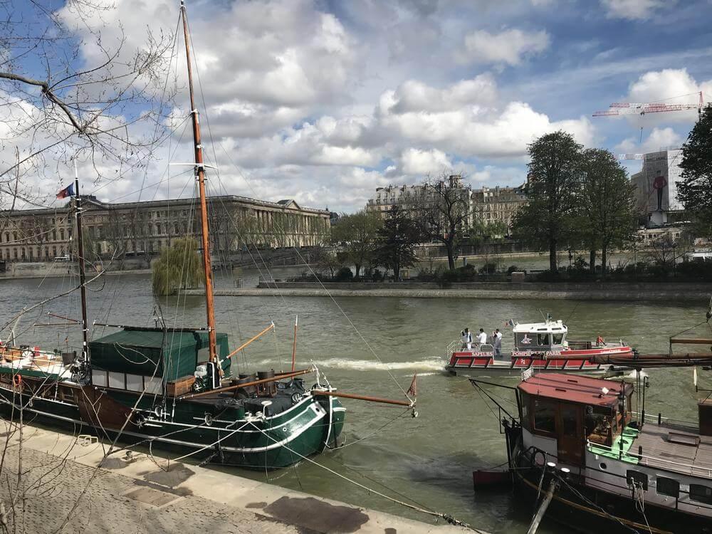Natalia Paris Honfleur Deauville121