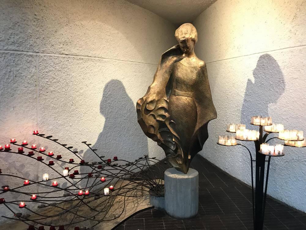 Natalia Paris Honfleur Deauville59