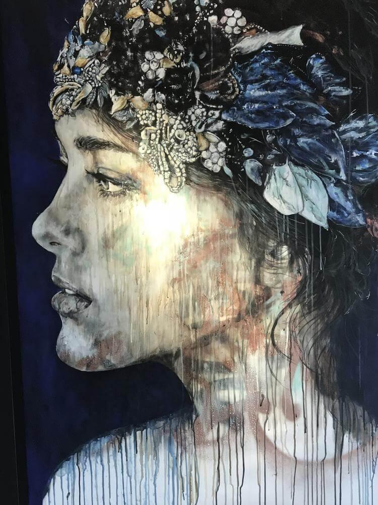 Natalia Paris Honfleur Deauville61