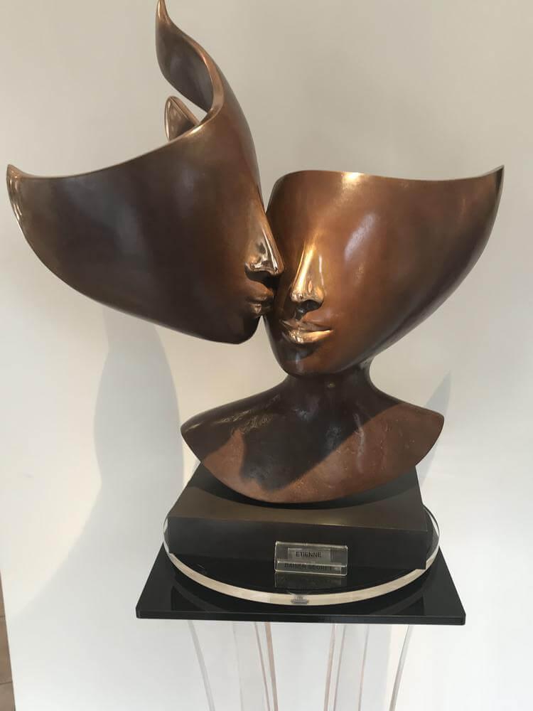 Natalia Paris Honfleur Deauville80