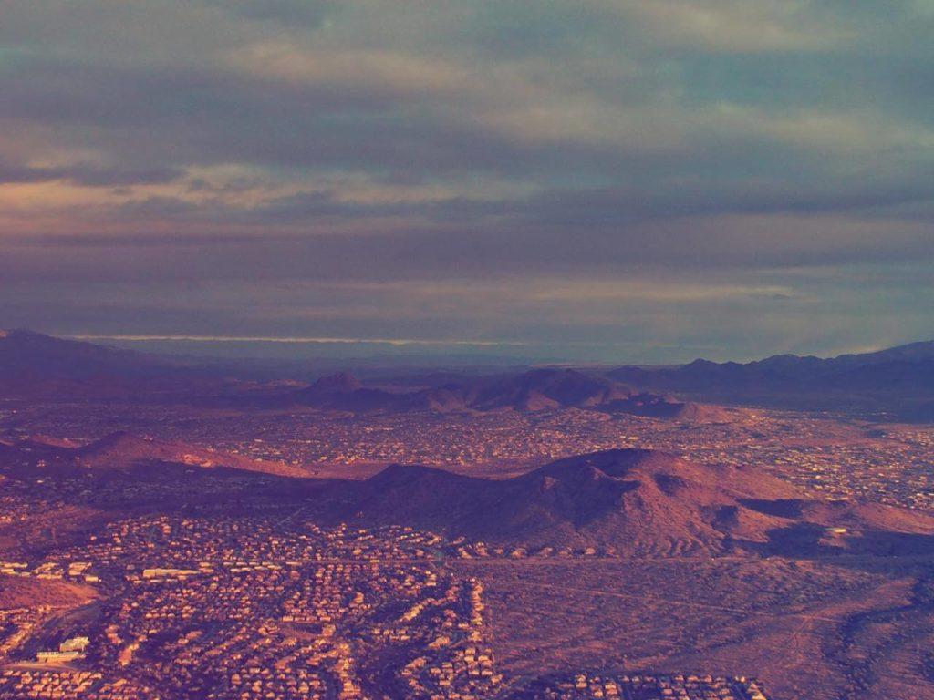 Natalia Planet Arizona21