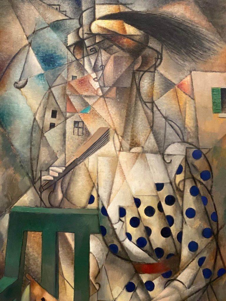 Natalia American Mosaics19