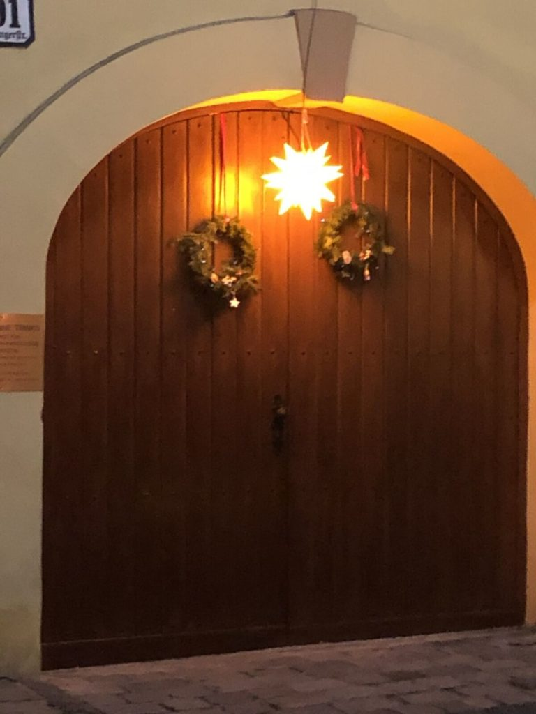 Natalia Merry Christmas02