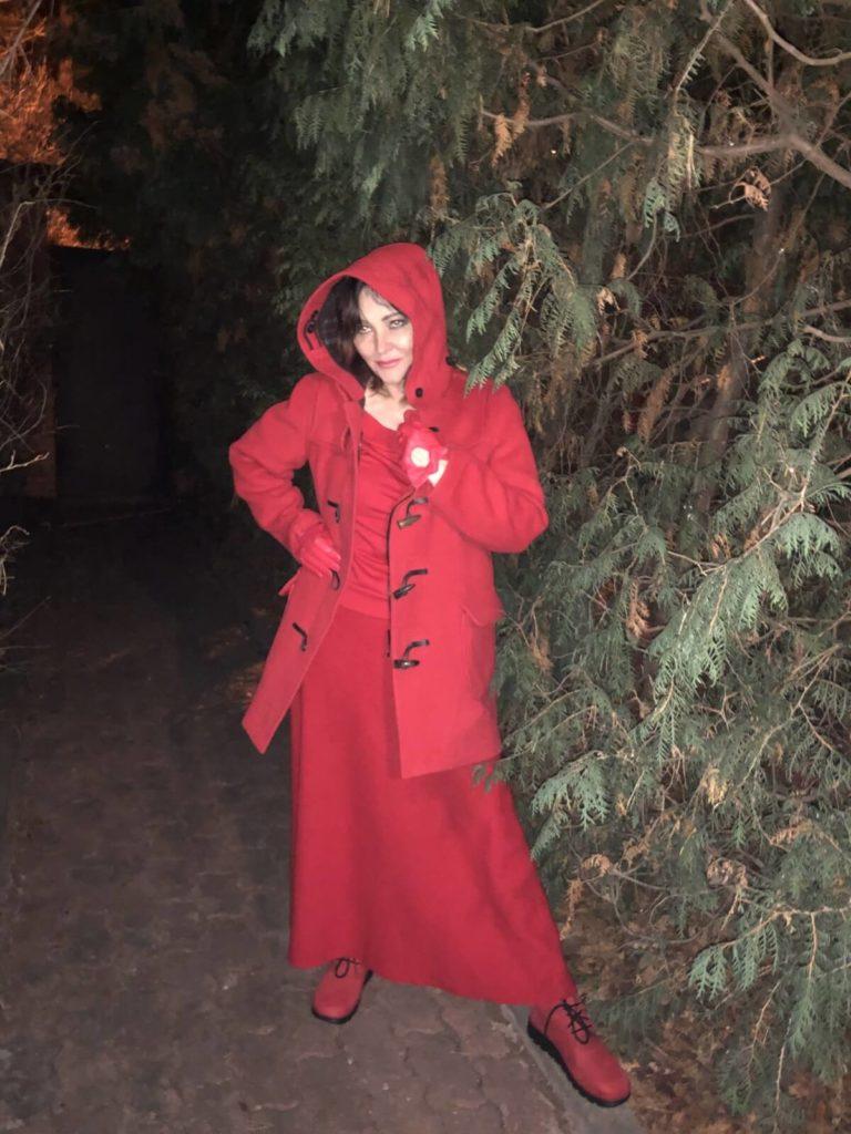 Natalia Merry Christmas16