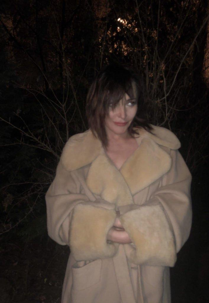 Natalia Merry Christmas32