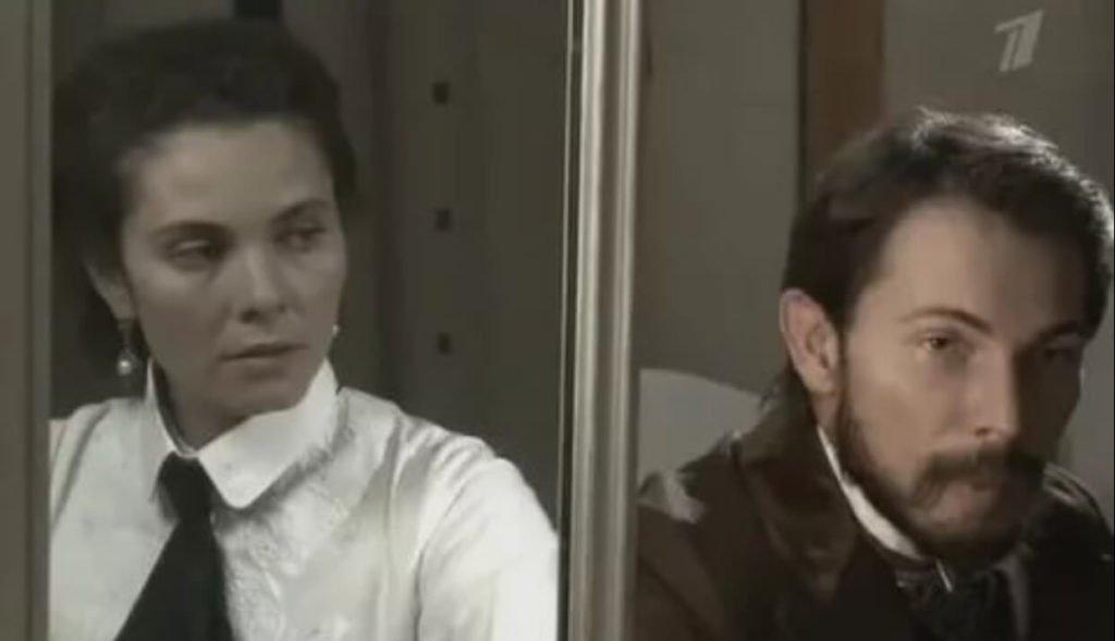 Natalia Fateful Love Film10
