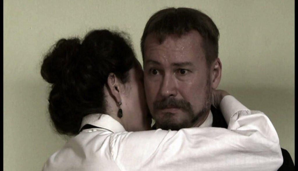 Natalia Fateful Love Film11